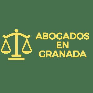 Abogados Granada