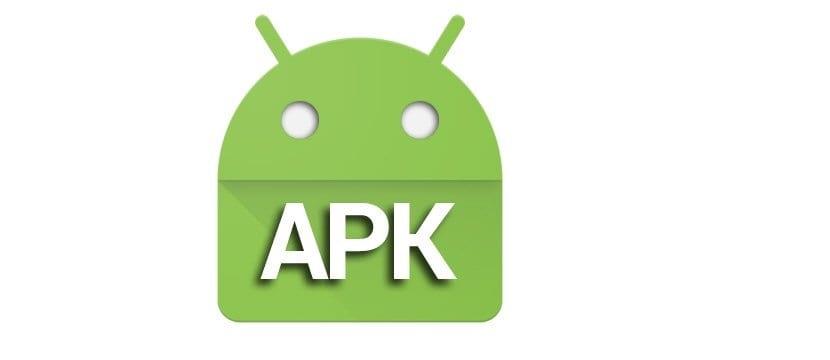 instalar apps