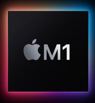 Precio y características MacBook Pro M1 y MaBook Air M1