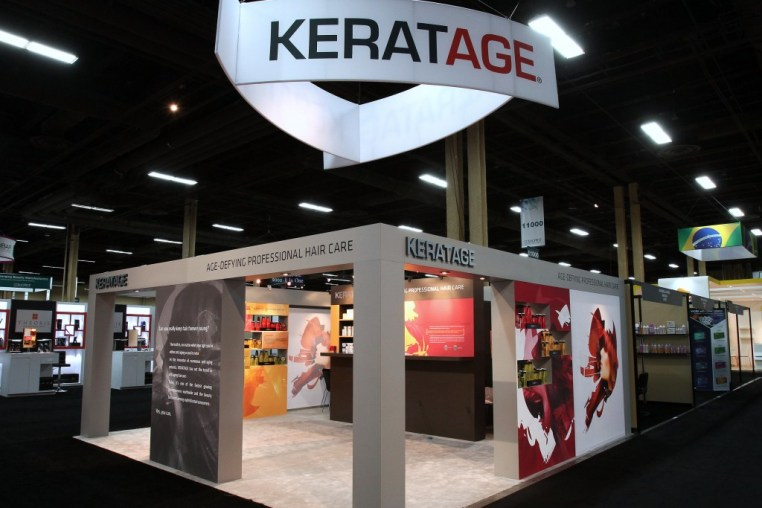 Trade Show Booth Design Ideas to Customize Your Next Exhibit
