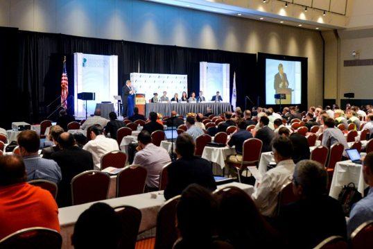 2018 National Safety Council (NSC) Congress & Expo