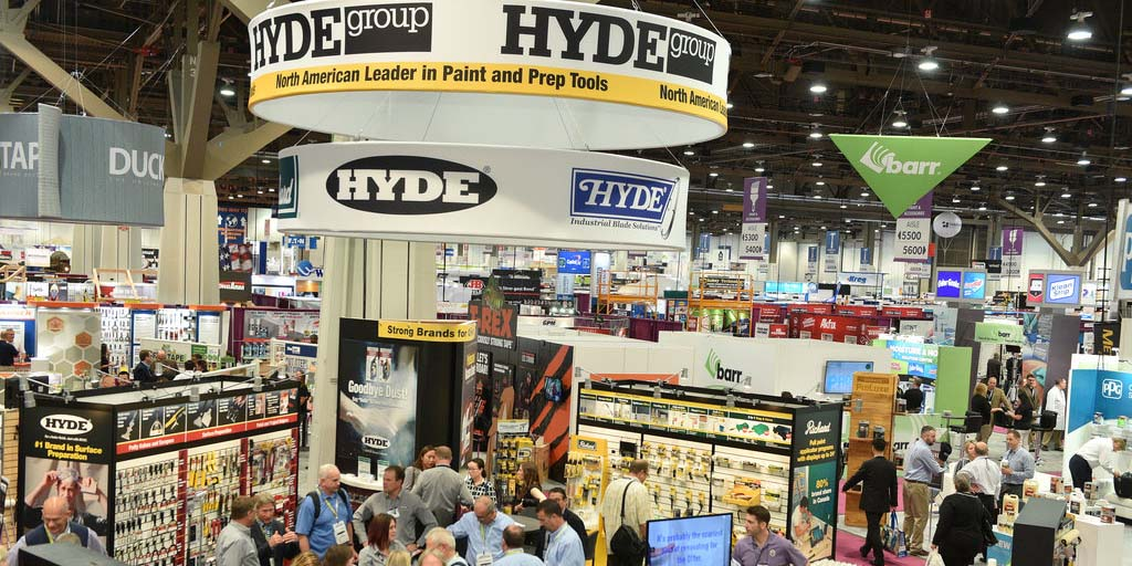 national_hardware_show