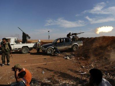 guerra-na-siria