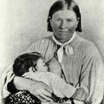Texas Indigenous History Online: Police Actions