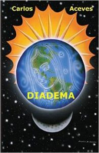 """Diadema"" by Carlos Aceves.  Available at Amazon."