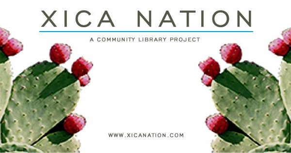 xicanation-fb-cover