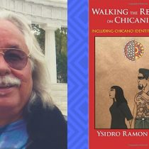 Walking the Red Road on Chicanismo: A platica with Ysidro Macias