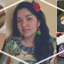 Crafting Cultura with love