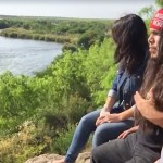 A Quick Tour in the Texas Rio Grande Valley (Video)