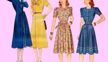 4fac67b1455bc Como comprar roupas sem provar – Xico Gonçalves