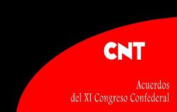 Acuerdos congreso