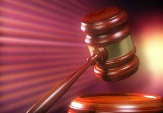 court_hearing