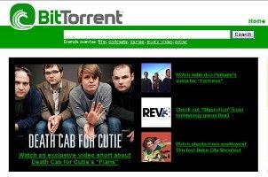 bit_torrent