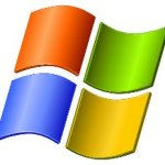 Disabling Unnecessary Windows Services