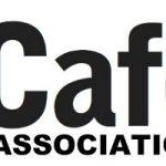 Forming An I-Cafe Association