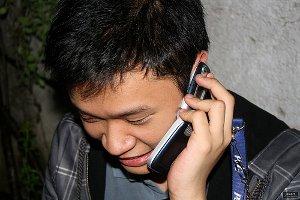 cell_caller2