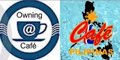 OAC-ICP