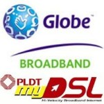 The Broadband Connection In The Philippines