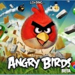 Playing 'Angry Birds' Can Get You Angry