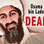 Doubting The Death Of Osama bin Laden