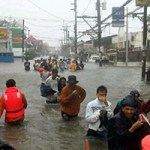 Photo from GMA News