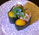 格安で美味しい「月見納豆」を作ろう!