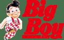 BigBoy久留米野伏間店