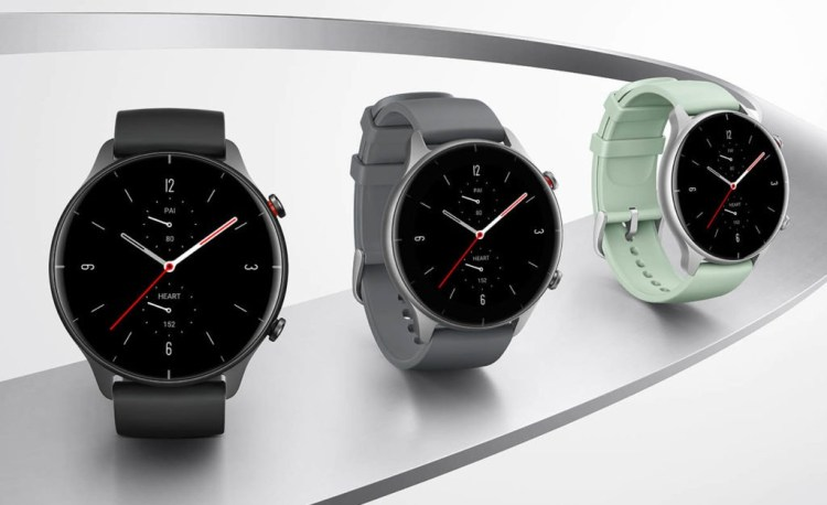 [SOLVED] : Amazfit GTR 2e and GTX 2e: Which is better?