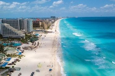 cancun riviera maya excursions how to select the best tours
