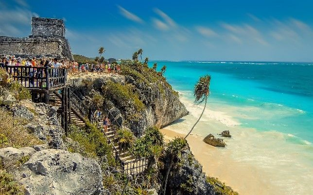 tulum and playa del carmen by xightseeing xcursions