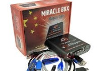 xillisoftcrack miracle box keygen