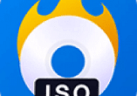 PassFab For ISO 1.0.0.25 Crack + Patch Keys Free Download