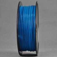 pla-blue-peacock