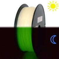 pla-glow-green