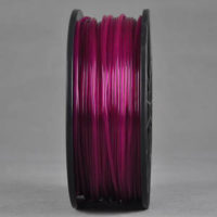 pla-purple-translucent