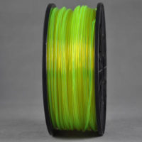 pla-yellow-translucent