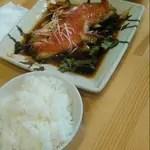 おふく_日本料理_8500894