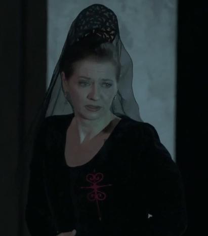 Patrizia Ciofi (Donna Anna)