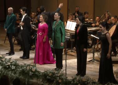 Cencic-Sancho-Lezhneva-Nesi-Constantinescu-Idrosov