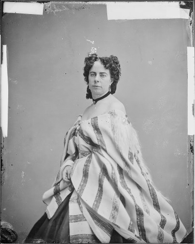 Adelaide_Phillips_(1878)_-_NARA_-_525807