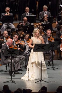 OTTO NICOLAI • IL TEMPLARIO Kristiane Kaiser, Rovena Salzburger Bachchor Wiener Philharmoniker