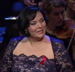 Teresa Iervolino