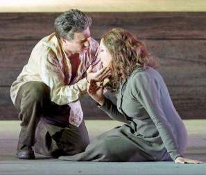 Roberto Alagna i Anna Netrebko (Il Trovatore) c-wiener-staatsoper-gmbh-michael-pohn