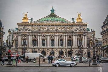 Palais Garnier (París)