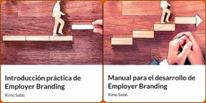ebook employer branding ximo salas