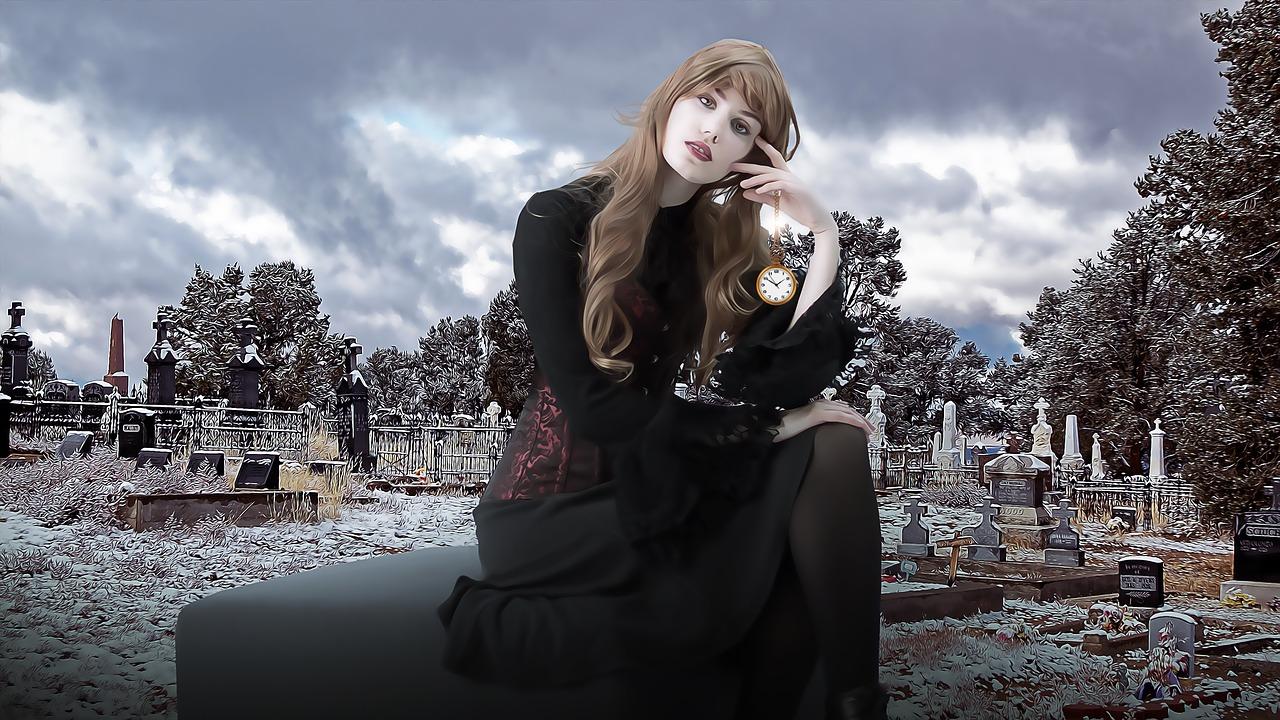 vampira-2746009_1280