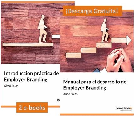 Banner descarga ebook employer branding ximo salas