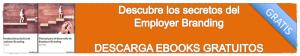 LOS EBOOK SOBRE EMPLOYER BRANDING DE XIMO SALAS