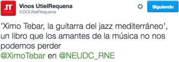 ximo-tebar-jazz-mediterraneo-utiel