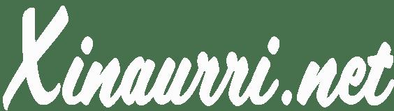 Xinaurri.net logo
